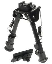 UTG Tactical OP-1 TL-BP78 - Bipod