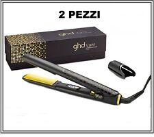 GHD V Gold Classic Styler misura MEDIA garanzia italia 24 mesi 2 PZ