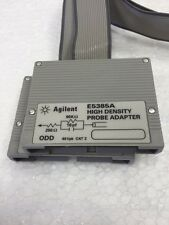 Agilent E5385A 100-Pin Probe Adapter