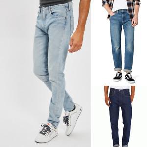 Levi's Jeans Herrenjeans Jeanshose Jeans Hose Männerhose Männerjeans Denim