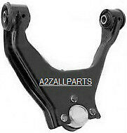 FOR MITSUBISHI L200 KB4 2.5TD 07 08 09 FRONT RIGHT UPPER WISHBONE SUSPENSION ARM