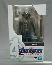 SH S.H. Figuarts Ronin Avengers End Game BANDAI SPIRITS JAPAN NEW (c) ***