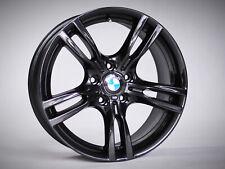 WHEELS RIMS FELGEN BMW F30 F35 F10 F11 5 M3 3 4 8x18 8,5x18 OEM