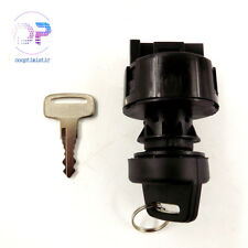 Key Ignition Switch For 2010 2011 2012 2013 Polaris Ranger 400 500 800 4x4 Crew