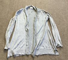 PULL & BEAR Fashion Cardigan Small 10/12 Ladies Girls