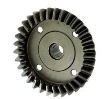 1/5 Hsp Parts 50071 Front Rear Crown Gear(33T)