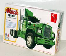 AMT MACK 6685ST TRUCK KIT AMT1039/06 NEW FACTORY SEALED