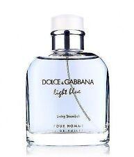 Dolce & Gabbana Light Blue Living in Stromboli EDT Spray 40ml