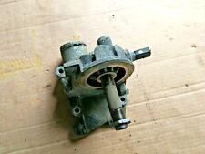 VW GOLF MK5 MK6 AUDI A3 8P 2004-07 1.6 ENGINE OIL COOLER FILTER MOUNT BRACKET