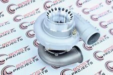 Precision Turbo Engine PT6262 CEA® Turbo SP Cover Journal Bearing V-Band .82