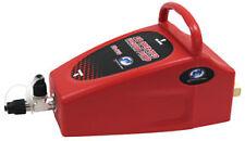 ATD TOOLS 3410 - Air Operated Vacuum Pump