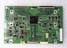 SHARP LC-C4677UN T-Con Board CPWBX4023TPXR, KE789, XE789WJ