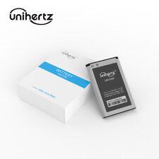 Unihertz Original Replacement Battery 950mAh for Jelly Pro 4G Smart Phone ABJ-01
