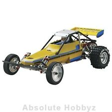 Kyosho Scorpion 2014 1/10 2wd Buggy Kit - KYO30613B