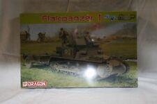 Dragon 6577 1:35 Flakpanzer I