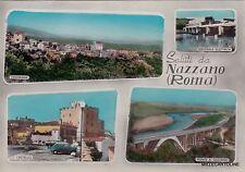 # NAZZANO R: SALUTI DA    1972