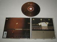 XAVIER NAIDOO/LIVE(PELHAM POWER/3P 496 318 2 1)CD ALBUM