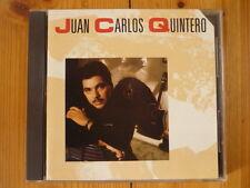 Juan Carlos Quintero - Same ALEC MILSTEIN DARRELL SMITH TOMMY TEDESCO BOB HARSEN