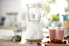 Philips Daily Collection Blender with Chopper