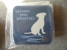 New listing Coasters - Unleash your Potential 4 Sets Gd6024