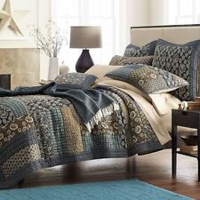 Twin Quilts, Bedspreads U0026 Coverlets