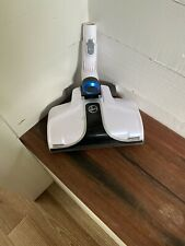 Hoover REACT Whole Home Cordless Vacuum Cleaner BH53210Power Floor Nozzle