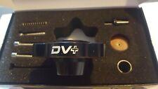 GFB DV+ For VAG VW TFSi Audi Seat Skoda Diverter Valve T9351 ADV