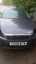 Ford Mondeo MK4 1.8 / 2.0 tdci diesel BRAKING BREAKING - All parts available