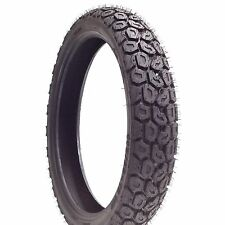 KINGS 110/80-19 KT988 DUAL SPORT 50/50 NEW FRONT MOTORCYCLE TYRE *46% OFF SALE*