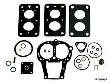 Walker Carburetor Repair Kit fits 1971-1976 BMW 2002  WD EXPRESS