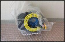 GENUINE CONTACT CLOCK SPRING 934902M300 For KIA  Forte  Forte Koup (2010~2014)