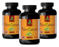 weight loss and energy pills - NONI EXTRACT 500MG 3 B - brain memory supplements