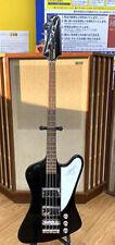 EPIPHONE Electric Bass THUNDERBIRD VINTAGE PRO BASS #9194