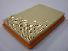 FOR TOYOTA COROLLA 1.3 E110 EE111 MAHLE AIR FILTER