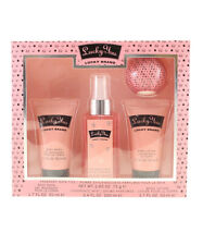 Lucky You 4 Pc. Gift Set