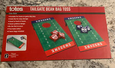 Totes Tailgate Bean Bag Toss