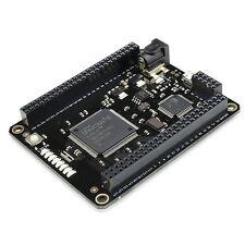Mojo v3 FPGA Development Board Spartan 6 XC6SLX9