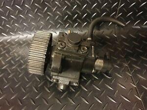 Vauxhall Zafira B 2006 1.9 CDTi Bosch Fuel Pump 0445010155  myref N4C
