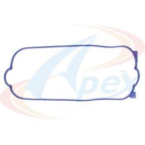 Engine Valve Cover Gasket Set-Eng Code: F22A1 Apex Automobile Parts AVC114