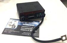 centralina elettronica per vespa px lml 150/200
