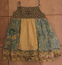 Matilda Jane Dress. Size 6 Knot Dress