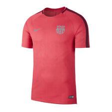Nike FC Barcelona Dry Squad T-shirt 691  Größe  XXL