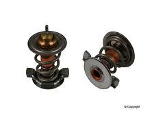 Motorad 462160 Engine Coolant Thermostat