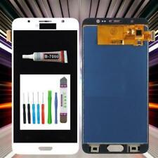 Recambios pantallas LCD Para Samsung Galaxy J7 para teléfonos móviles