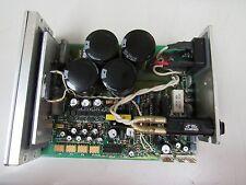 NO NAME POWER SUPPLY KB-075II 15A A AMP KB075II