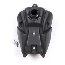 FUEL GAS TANK FOR KLX110 KX65 DRZ110 KAWASAKI PIT DIRT BIKE Motorcycle