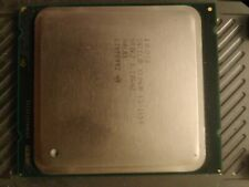 Intel Xeon E5-1650 3.2GHz Six Core (CM8062101102002) Processor