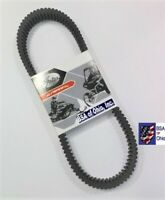 GATES CARBON CORD DRIVE BELT FOR CAN-AM RENEGADE 850 ALL 2019 2020