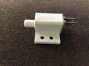 Stens 430-409 Interlock Switch for AYP 109869X Ariens 03095700 Deere AM108483