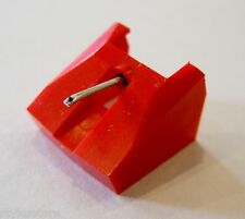 Replacement Record  Stylus Needle for Kenwood /Trio N61, N66, N72.